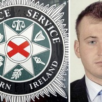 'No misconduct' in PSNI handling of officer's affair with ally of gang linked to Ronan Kerr murder