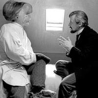 Cult Movie: Deep compassion lies at the core of David Lynch's The Elephant Man
