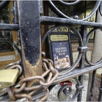 Pubs set to reopen - but it's not all cheers