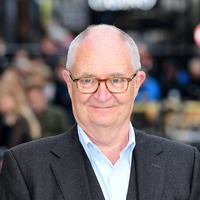 Jim Broadbent and Phyllis Logan feature in charity video about dementia carers