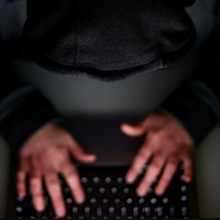 New scam advert alert system launched to target online fraud