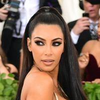 Kim Kardashian West wishes daughter North happy birthday