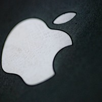 EU opens antitrust investigations into Apple Pay and App Store