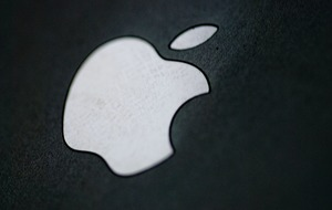 Irish government considers EU Commission appeal over Apple tax case