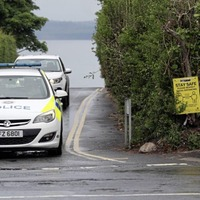 Police officer describes being kicked in face on Ballyholme beach during coronavirus lockdown