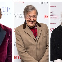 Lenny Henry, Stephen Fry and Fern Britton urge BBC to protect regional shows
