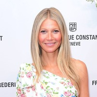 Gwyneth Paltrow reveals £60 follow-up to Goop's 'vagina' candle