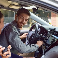 Alexa in your car: Amazon Echo Auto launches in the UK and Ireland