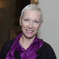 Annie Lennox among stars offering personalised performance for charity auction
