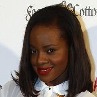 Keisha Buchanan says she was portrayed as 'instigator' of Sugababes infighting