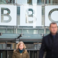 BBC announces voluntary redundancy scheme