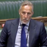 Ian Paisley hits out at Republic's parties following pledge to seek documents about loyalist attacks