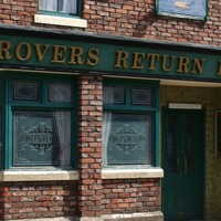 Soap specials to reflect on memorable moments of Coronation Street and Emmerdale