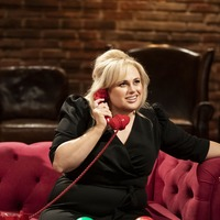 Rebel Wilson says comedians needed counselling after appearing on her new show
