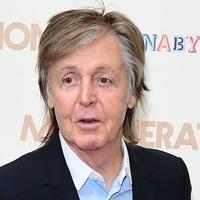 Happy birthday Macca! A look back at Sir Paul McCartney's life as he turns 78