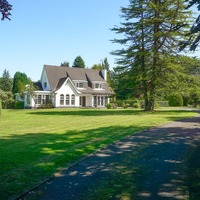 Property: May the wind always be at your back at this stunning family home