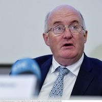 GAA Covid-19 return 'a shambles' in Armagh claims club player