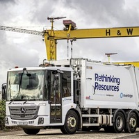 RiverRidge buys Mallusk waste firm ISL out of administration