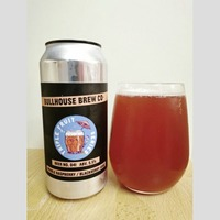 Craft Beer: Bullhouse and Beer Hut pump up the jam with two fruit-based sours
