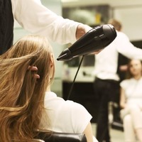 Hairdressers, barbers and nail bars can open on July 6