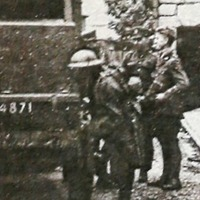 Film and exhibition marks centenary of Derry's 'Civil War'