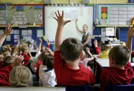 Coronavirus: Parents in England face fines if children do not go to school