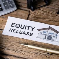 Avoiding the pitfalls of equity release