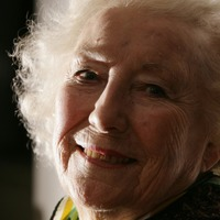 Dame Vera Lynn 'came to define the soul of a nation'