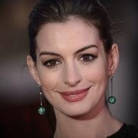 Anne Hathaway spoofs Devil Wears Prada role with coronavirus joke