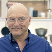 Sleb Safari: Gregg Wallace wants to be the new Joe Wicks