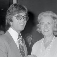 Sir Cliff Richard says he recorded We'll Meet Again with Dame Vera Lynn