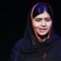 Malala to celebrate finishing Oxford degree with 'Netflix, reading and sleep'