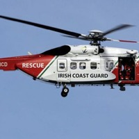 Donegal drowning victim (17) died trying to save father