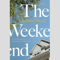 Book reviews: The Weekend, Heaven And Earth, The Half Sister, Rolling Fields