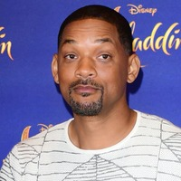 Will Smith opens up on his 'ultimate failure'