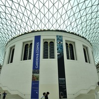 British Museum adds five LGBT artefacts to its permanent collections