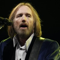 Tom Petty's family hit out at Trump for using song in 'campaign of hate'