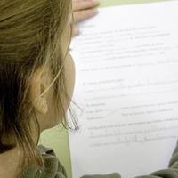 Majority of grammar schools gearing up for winter entrance exams