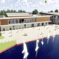 Criticism of DUP plan to name Craigavon leisure centre after NI centenary