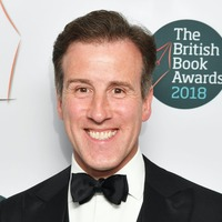 Anton Du Beke says it would be 'difficult' to quarantine for Strictly
