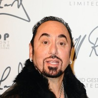 Vast memorabilia collection of David Gest to be sold at auction