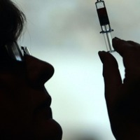 Personalised vaccine for cancer patients shows 'promising signs' in early trials
