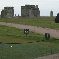 Summer solstice at Stonehenge to take place online with virtual live stream