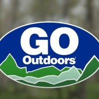 Fears for Go Outdoors as business with 2,400 staff files for court protection
