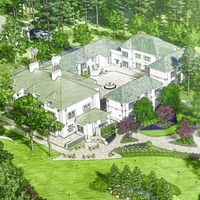 Dallas investor moves ahead with five-star luxury golf resort next to Royal Portrush