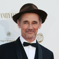 Sir Mark Rylance backs call for green solutions to culture recovery