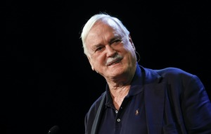 John Cleese urges BBC to repeat Monty Python's Flying Circus amid outbreak