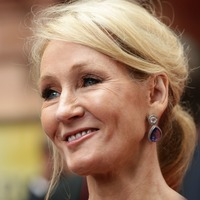 Writers quit JK Rowling's literary agency over transgender rights