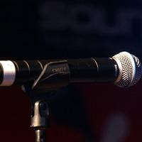 American Idol winner Laine Hardy diagnosed with coronavirus