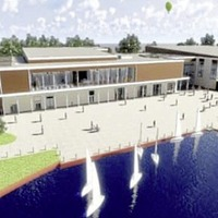 War of words over plan to name new leisure centre after NI centenary